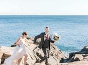 Weddings Maine Budget: Tips Budget Your Wedding