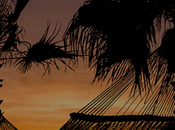 Cabos, Mexico's Tourist Destinations, Home Some Most Luxurious Hotels Resorts World.