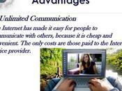 Youtube Internet Marketing Strategy Customer Persona Profiles Increase Revenue 01/06/2020 Video Content Foundation.