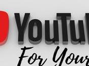 Reasons YouTube Channel Help Your Blog Grow