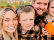 Visit Pumpkin Patch