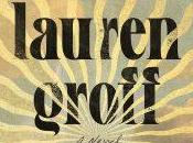 Maggie Reviews Matrix Lauren Groff