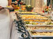 Amazing Wedding Caterers Maine: Find That's Right