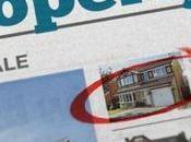 Need Life Insurance House?