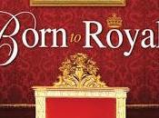 Born Royalty Film