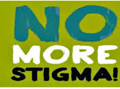 Self Imposed Stigma
