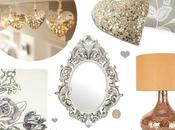 Autumn/Winter Accessories Your Home!