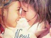 Author Limelight: Romance Iris Blobel…