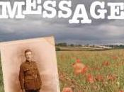 Review: Secret Message; John Townsend