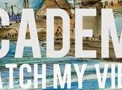 """Academy """"Catch Vibe"""""""