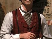 Kilmer Holliday Tombstone