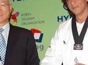 South Korean Ambassador