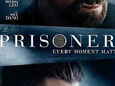 Movie Review: 'Prisoners'
