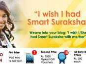 Smart Phones Suraksha,Personal Safety Choices