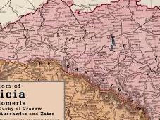 Links Concerning Polish Literature Former Kingdom Galicia Lodomeria