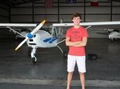 College Decisions Student Pilot Should Aviation University? (Pros Cons)