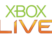 S&S; News: Xbox Live Terms Users Commit Security, Agree Share Data with Partners