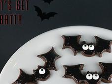 Let's Batty