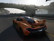 S&S News: Forza Motorsport Pass Cars Over Months