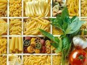 Pasta Sauce- Easy Recipe