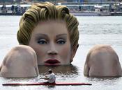 Strange World Lady Lake