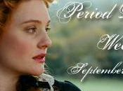 Period Drama Week Questions Part