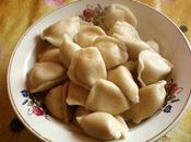 Wins Dumpling Eating Contest, Then Dies