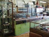 Open House (5): Thames River Police Museum