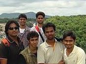 Shivanasamudra Bluff: (28/8/10)