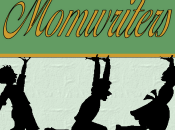 MomWriters Outstanding Support Encouragement