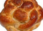 Challah Bread Recipe (Primal, Raw, Gluten-Free)