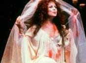 Donizetti Operas 'Lucia' Plus Three Score More
