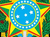 Brazil's Rising Evangelism Spurs LGBT Rights Outrage