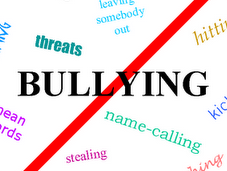 Weight Bullying