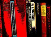 London Reading List Soho Fifties