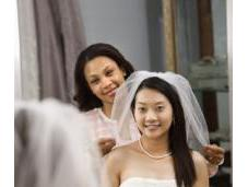 Become Wedding Planner Deliver Your Promises Bride?