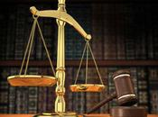 Jurisprudence: Defining Nature