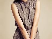 Inspiration Week: Dahlia Fashion