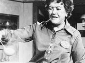 Julia Child's Simple Beef Stock Recipe
