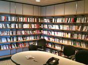 Directors Reels Student Books