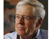 Koch Brothers Economic History: Surprising Letter