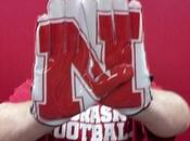 Update Purchasing Husker Gloves