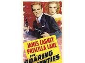 Roaring Twenties (Raoul Walsh, 1939)