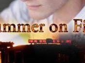 Summer Fire Kevin Craig