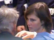 Amanda Knox Free, Questions Remain Over Italian Justice System