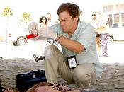 """Review #3044: Dexter 6.1: """"Those Kinds Things"""""""