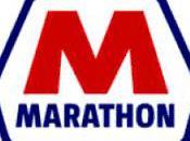 Marathon Record Weeks