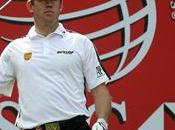 WGC-HSBC Champions Preview: Weird Winning, Part