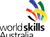 First Prize Worldskills...