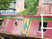 Very English Worsley Park Wedding Part Three Canals, More Lots Dancing